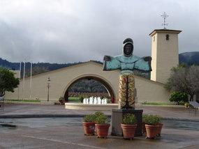 mondavi_entrance.jpg