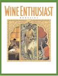 winemag1.jpg