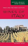 winesofitaly.jpg