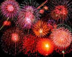diwali-fireworks.jpg