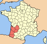 aquitaine_map.png