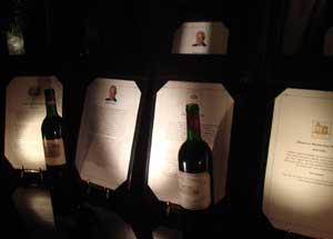 winedinner3.jpg