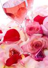 valentine_cover.jpg