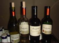 an_wines.jpg