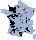 champagne_map.jpg