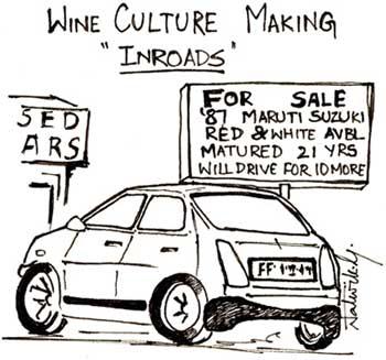 wineculturecartoon.jpg