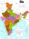 indian_map2.jpg