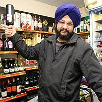shopkeeper_wine.jpg