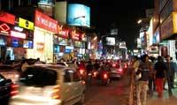 bangalore1.jpg