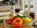 winefooda1.jpg