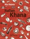italian_khana.jpg