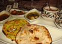 indian_food_wine1.jpg