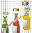 winepricesoar1.jpg