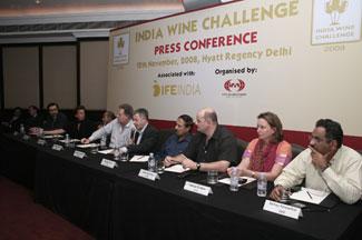 india_wine_challenge_judges.jpg