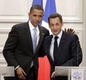 obama_franc3.jpg