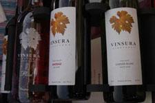 Vinsura bottles.JPG