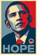 obama_hope1.jpg