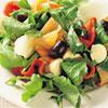 saladswine1.jpg