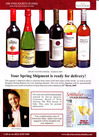 si_winesociety-thumb-100x137-348.jpg