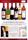 si_winesociety.jpg