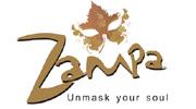 zampa_logo.jpg