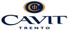 Cavit-thumb-140x61-464.jpg