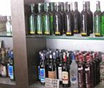 Indianwinesonsale.jpg