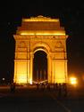 delhi_gatewine-thumb-95x126-493.jpg