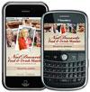 mobilematchers-lo1.jpg