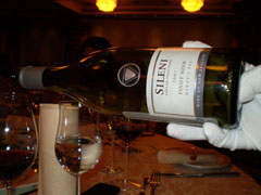wine%20dinner-%20wine%20poured.JPG
