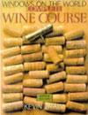 winecourse11.jpg