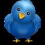 twittericon-thumb-90x90-615.png