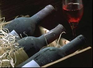 winebottles111.jpg