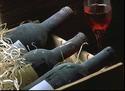 winebottles111-thumb-125x91-607.jpg