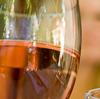 roseglass1-thumb-100x99-673.jpg