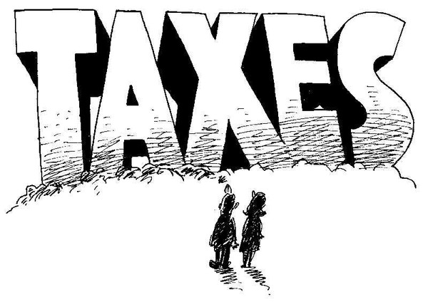 taxescartoon.jpg