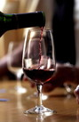 winepour-thumb-90x137-671.jpg