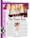 tastetest-thumb-100x126-842.jpg