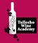 wine_academy_logo-thumb-55x61-762.jpg