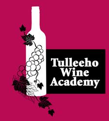 wine_academy_logo.jpg
