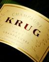 krug-thumb-100x126-850.jpg