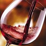 wineglass-thumb-150x150-901.jpg