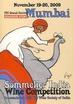 elephant_poster-thumb-75x104-936.jpg