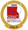 goldwinnerssiwc-thumb-100x105-1002.jpg