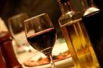 wineglasshealth.jpg