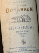 Donabaum-thumb-134x180-1281.jpg