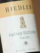 Heidler-thumb-135x180-1283.jpg