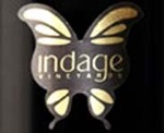 indage_logo1a-thumb-150x122-1222.jpg