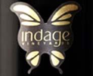 indage_logo1a.jpg