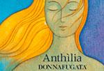 anthila1.jpg